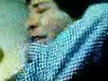 love scene ※japanese drama