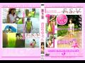Vol05素人モデルのバニラちゃんフェチ動画