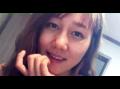 サムネイル 韓國極品大奶學妹曉星在宿舍自摸流出01